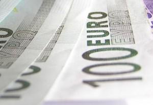 Reglamento para el blanqueo de capitales