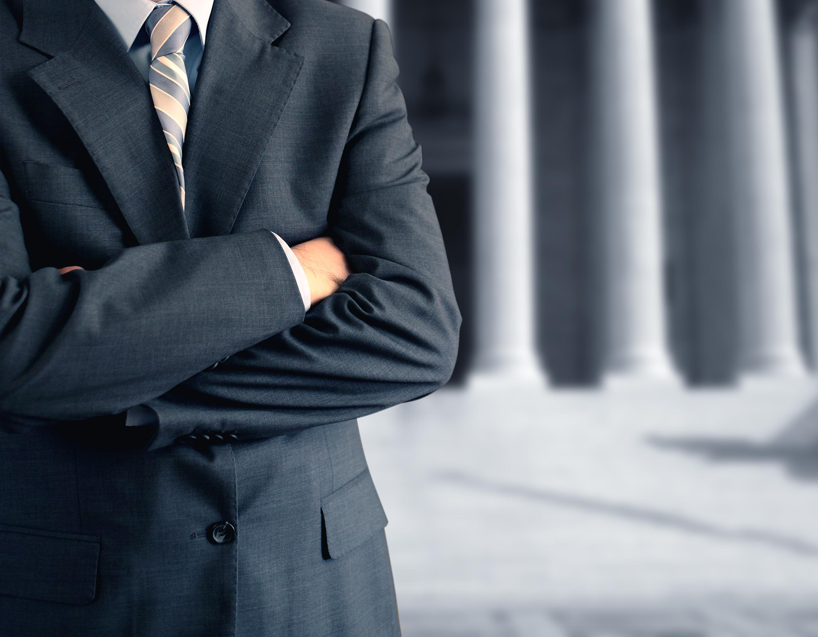 responsabilidad penal de las empresas