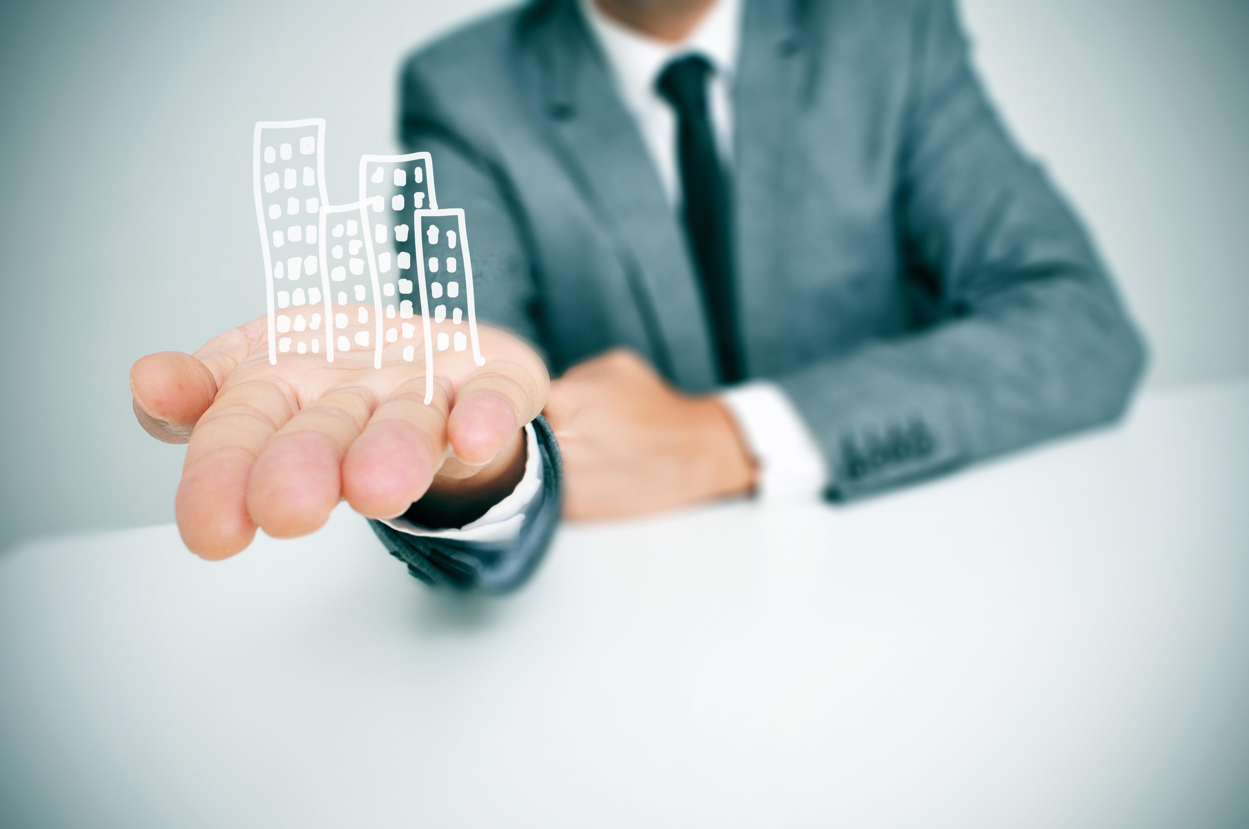 Administradores de Fincas y Protección de Datos