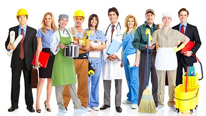 Derechos y obligaciones de los trabajadores en materia de Prevención de Riesgos Laborales