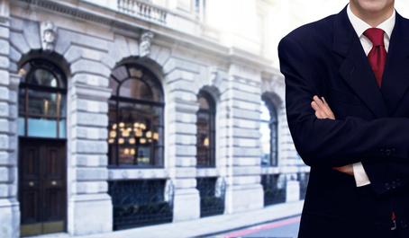 Prevención del Blanqueo de Capitales en la Banca