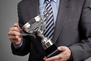 Premios a las mejores prácticas de prevención de riesgos laborales