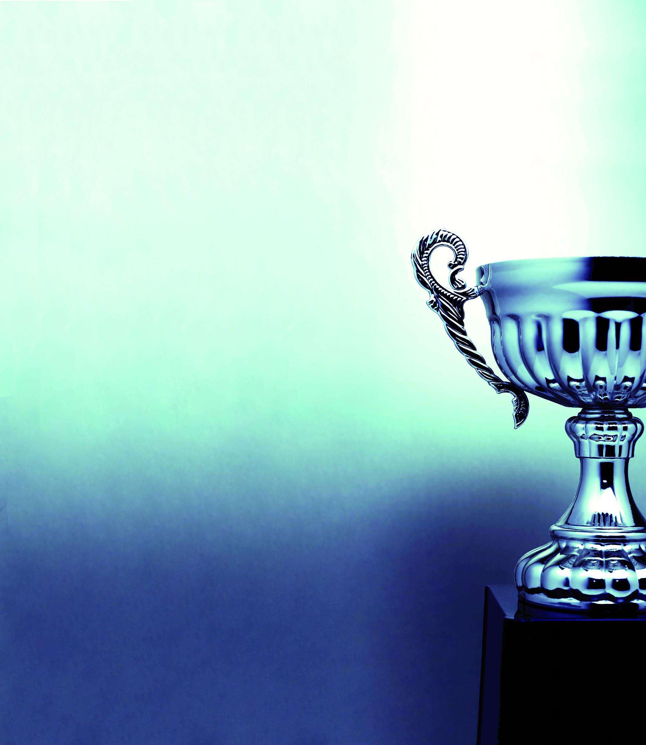 Imagen premios Seguridad en el trabajo