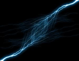 La prevención de riesgos laborales ante la electricidad estática es un elemento a tener en cuenta en las empresas