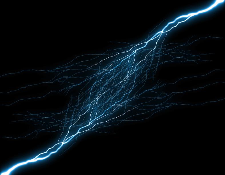 Prevención de riesgos laborales ante la electricidad estática
