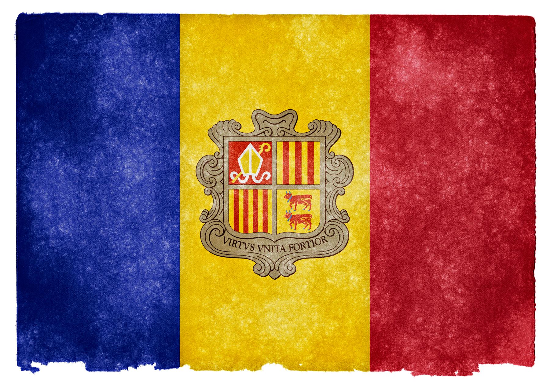 Andorra mejora su sistema contra el blanqueo de Capitales