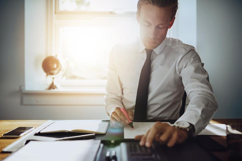 Los autónomos que trabajan para empresas también deben conocer la figura del delegado de prevención de riesgos laborales - Conversia