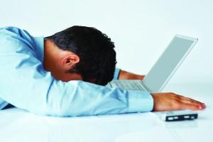 El acoso laboral es un elemento a tratar en la prevención de riesgos laborales