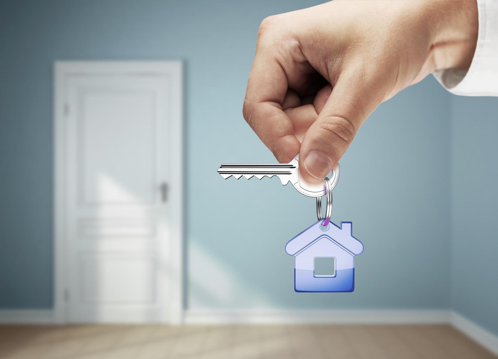 Para reducir el blanqueo de capitales se pone en marcha el plan antifraude fiscal para acabar con la escritura de pisos por un precio inferior al que se paga