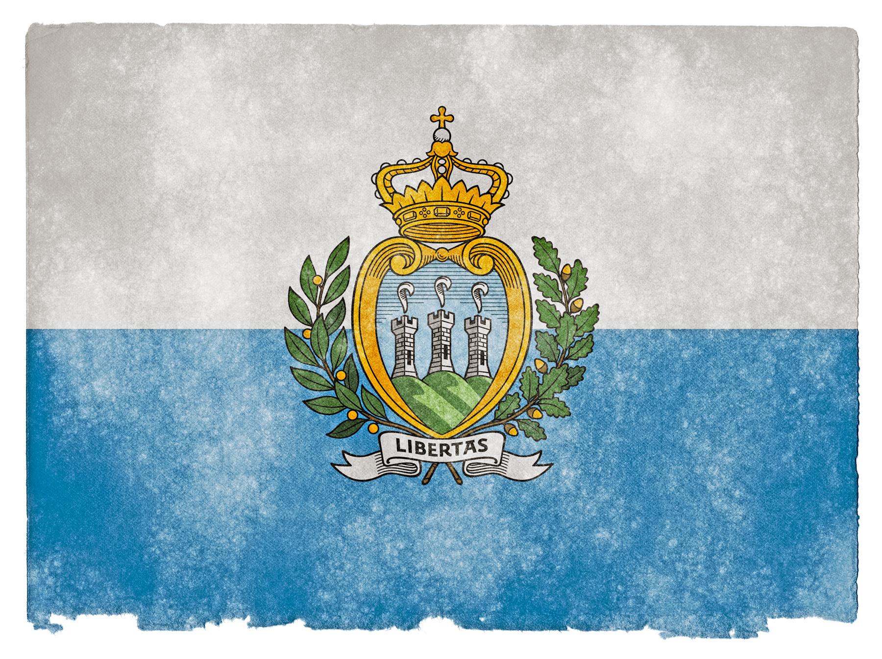 La Unión Europea y San Marino trabajan para reprimir la evasión fiscal