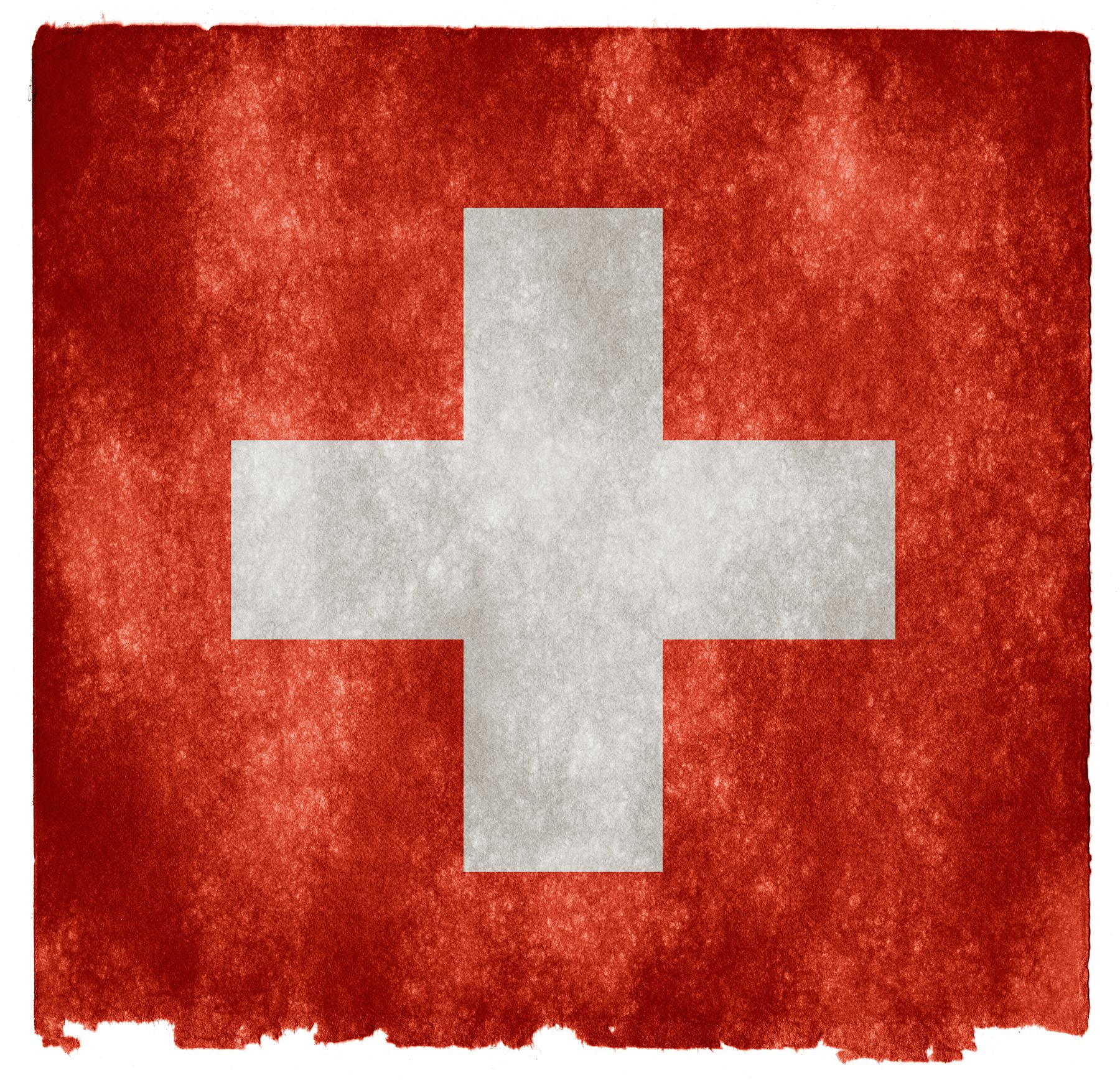 Suiza empieza a adoptar medidas contra el blanqueo de capitales