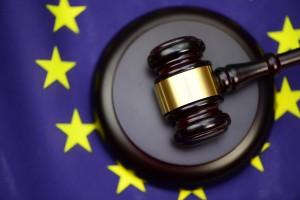 España es obligada a flexibilizar la normativa en Blanqueo de Capitales por el Tribunal Europeo