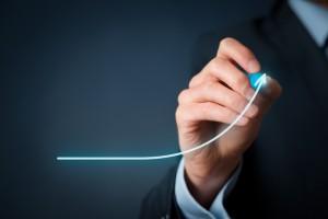 El delegado en prevención de riesgos laborales es una figura clave en la empresa