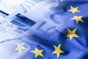 El Blanqueo de capitales es perseguido por la Unión Europea y para ello establecen medidas
