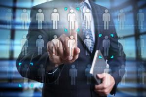 El delegado de prevención de riesgos laborales es una figura clave en la estructura de la empresa