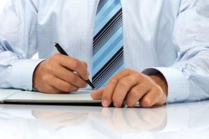 El delegado de prevención de riesgos laborales es el encargado de trazar el plan