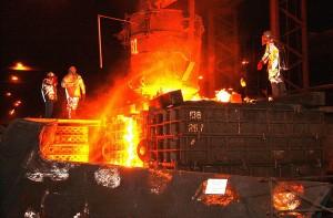 Trabajar a temperaturas extremas - Prevención de riesgos laborales