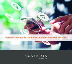 Conversia-Diptico-PosicionamientoEmpresa-RRSS-Formacion-Online