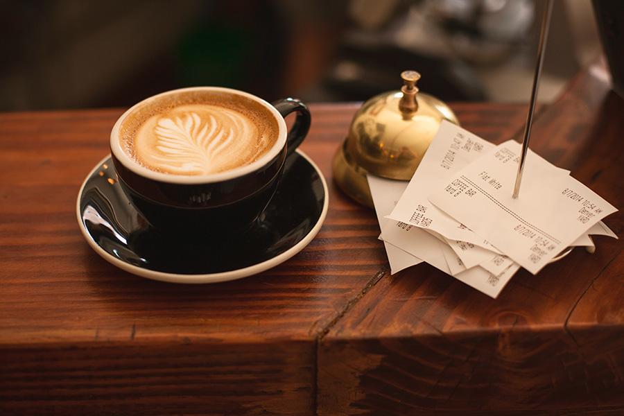 tique cafe conversia denuncias