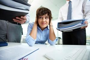 opiniones nuevos riesgos laborales conversia