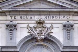 Conversia_Tribunal_Supremo_Madrid_Cberbell