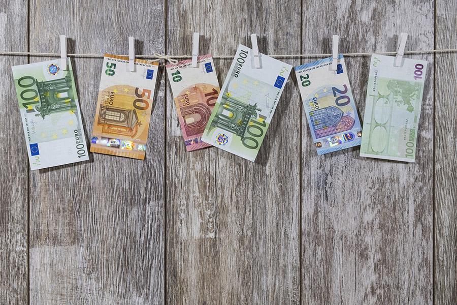 España opina que debería crearse una autoridad europea contra el blanqueo de capitales