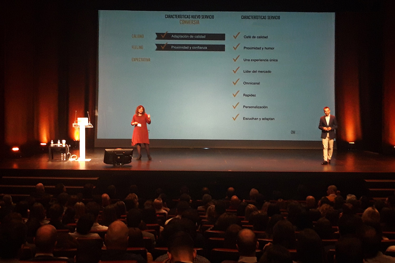Conversia-Convencion-2020-Jordi-Gimenez-Sara-Solano-1