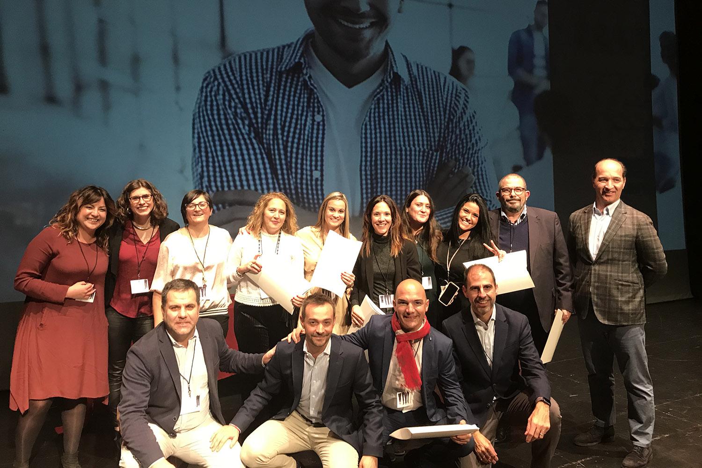 Conversia-Convencion-2020-Premios-Embajador
