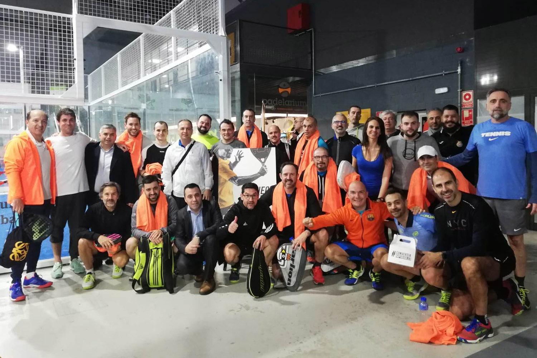Conversia-Convencion-2020-Torneo-Padel-Grupo