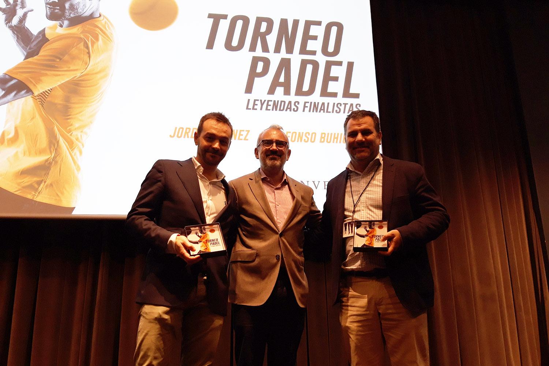 Conversia-Convencion-2020-Torneo-Padel-Leyendas-Finalistas