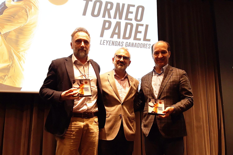 Conversia-Convencion-2020-Torneo-Padel-Leyendas-Ganadores