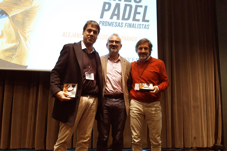 Conversia-Convencion-2020-Torneo-Padel-Promesas-Finalistas