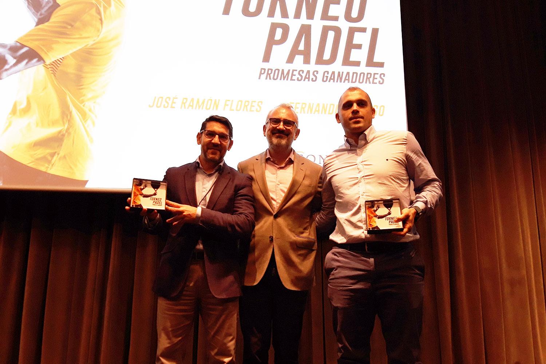 Conversia-Convencion-2020-Torneo-Padel-Promesas-Ganadores