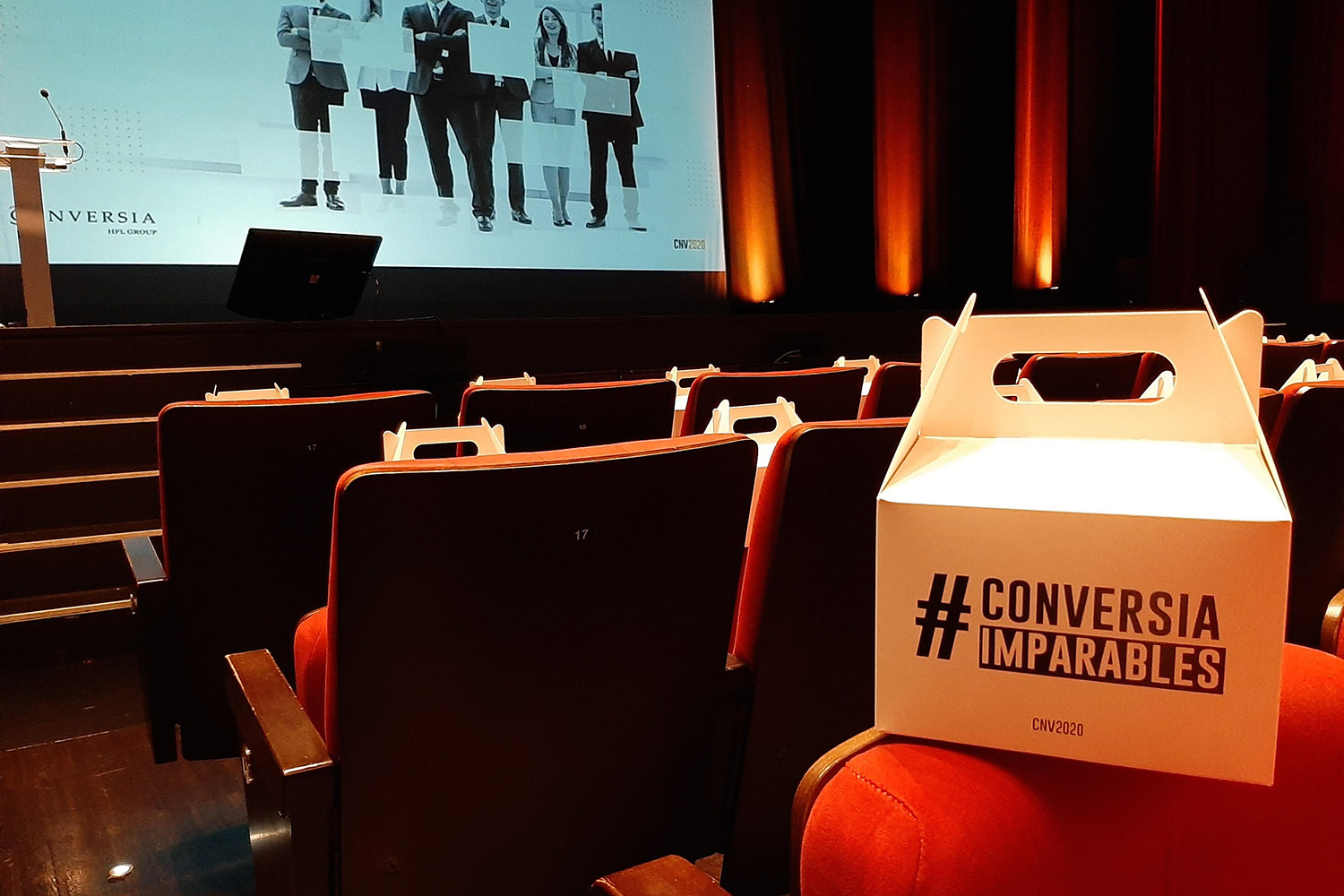 Conversia-Convencion-2020-Welcome-Pack