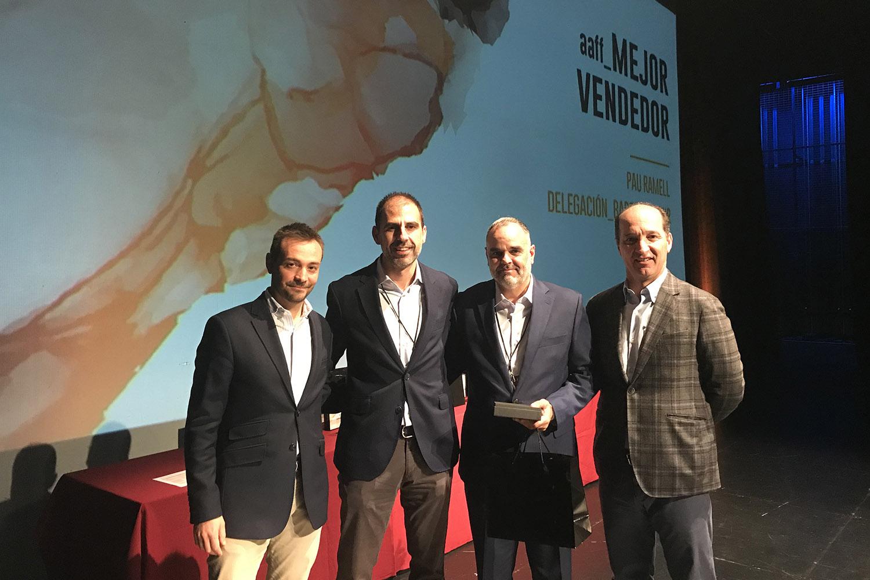 Conversia-Premio-AAFF-CNV20
