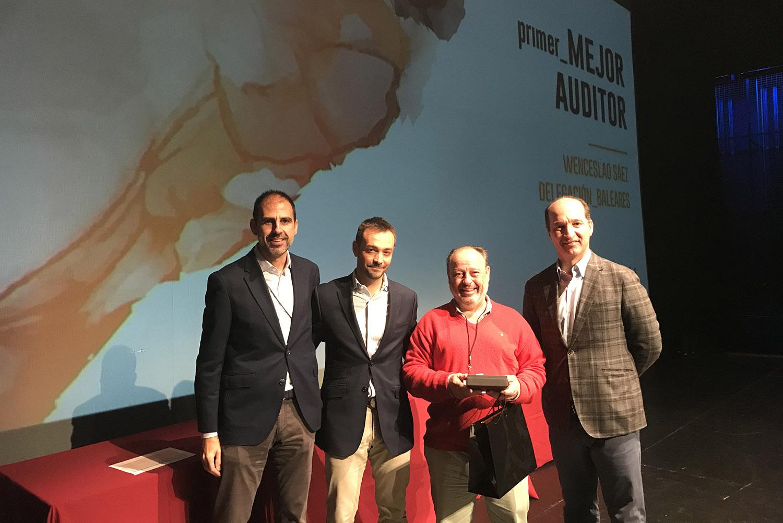 Conversia-Premio-Auditor1-CNV20