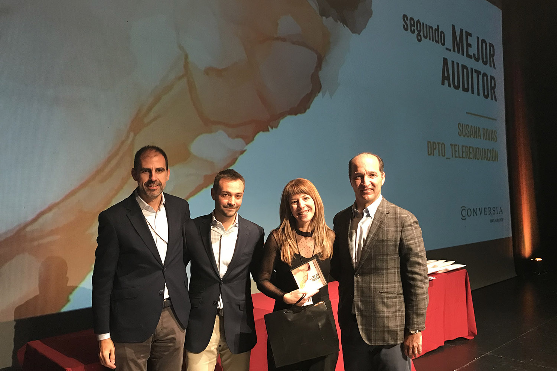 Conversia-Premio-Auditor2-CNV20