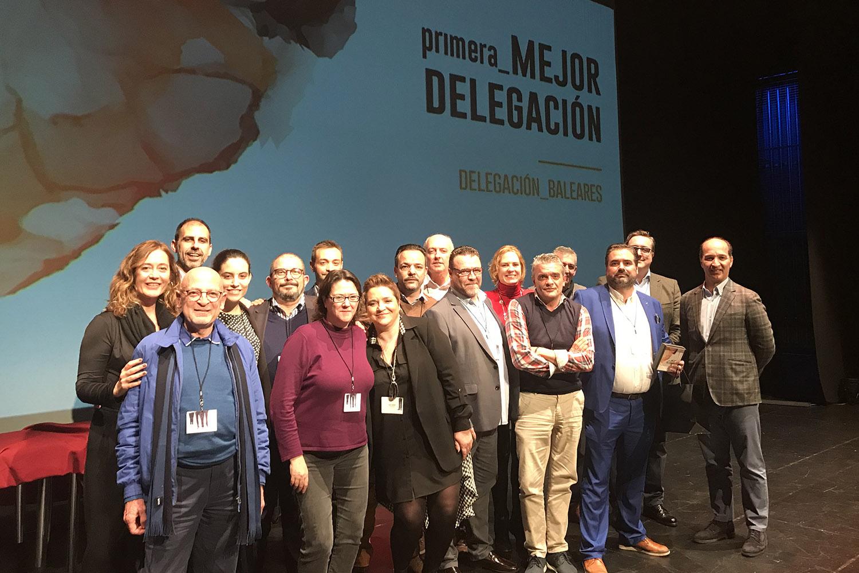 Conversia-Premio-Delegacion1-CNV20