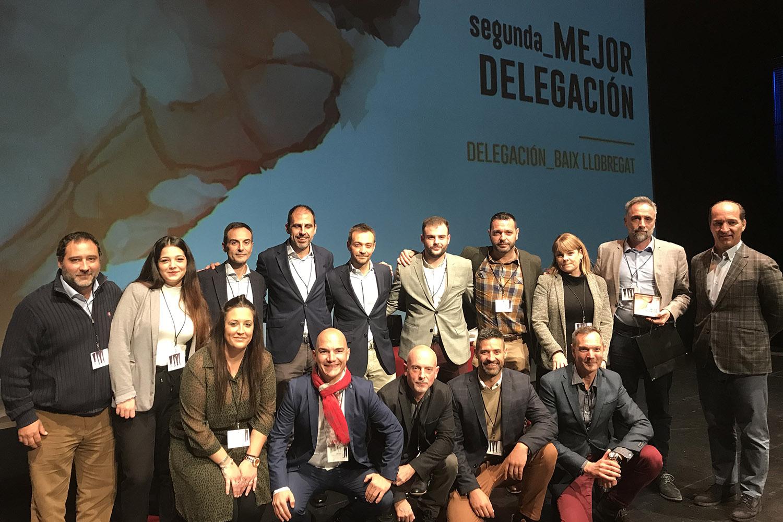 Conversia-Premio-Delegacion2-CNV20