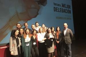 Conversia-Premio-Delegacion3-CNV20