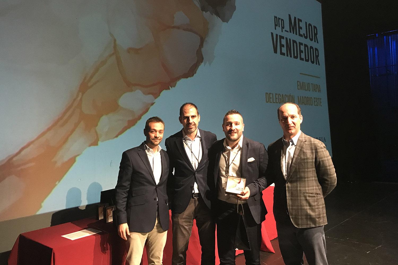 Conversia-Premio-LSSI-CNV20