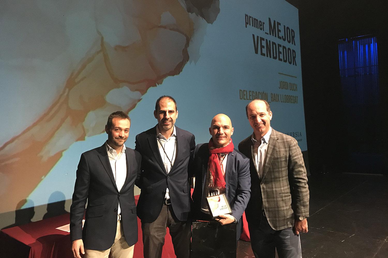 Conversia-Premio-Vendedor1-CNV20