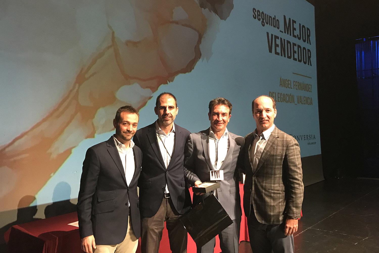 Conversia-Premio-Vendedor2-CNV20