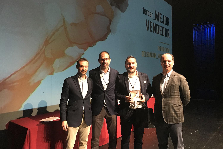 Conversia-Premio-Vendedor3-CNV20