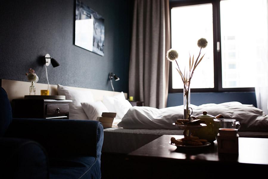 hotel-problemas-conversia-1749602_pixabay