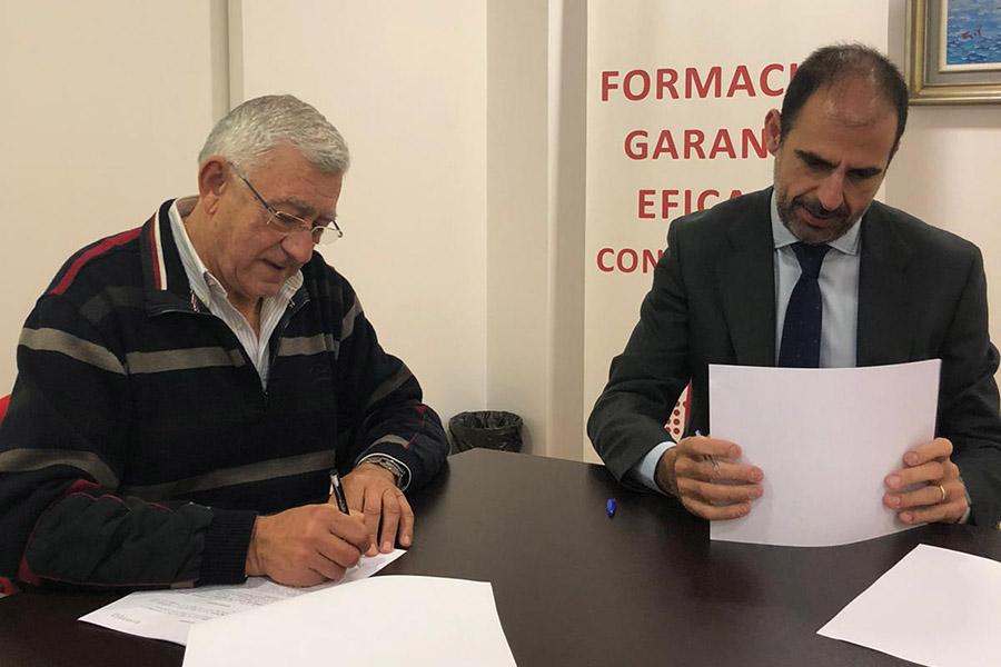 CAF_Baleares_Conversia