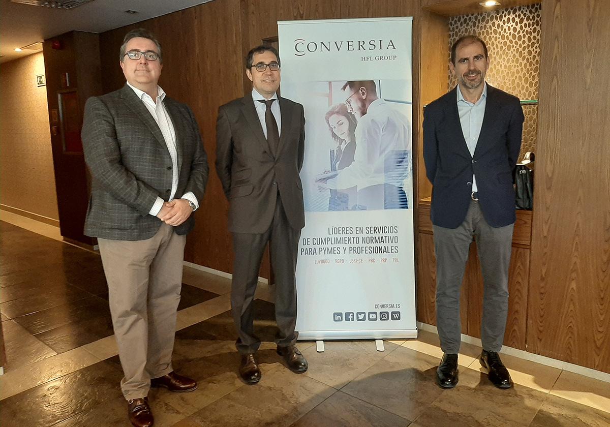Conversia-Compliance-Fiscal-Girona-3