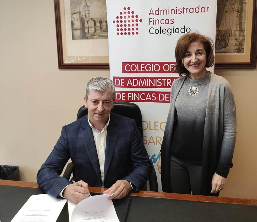 Conversia-firma-convenio-Coafga_3