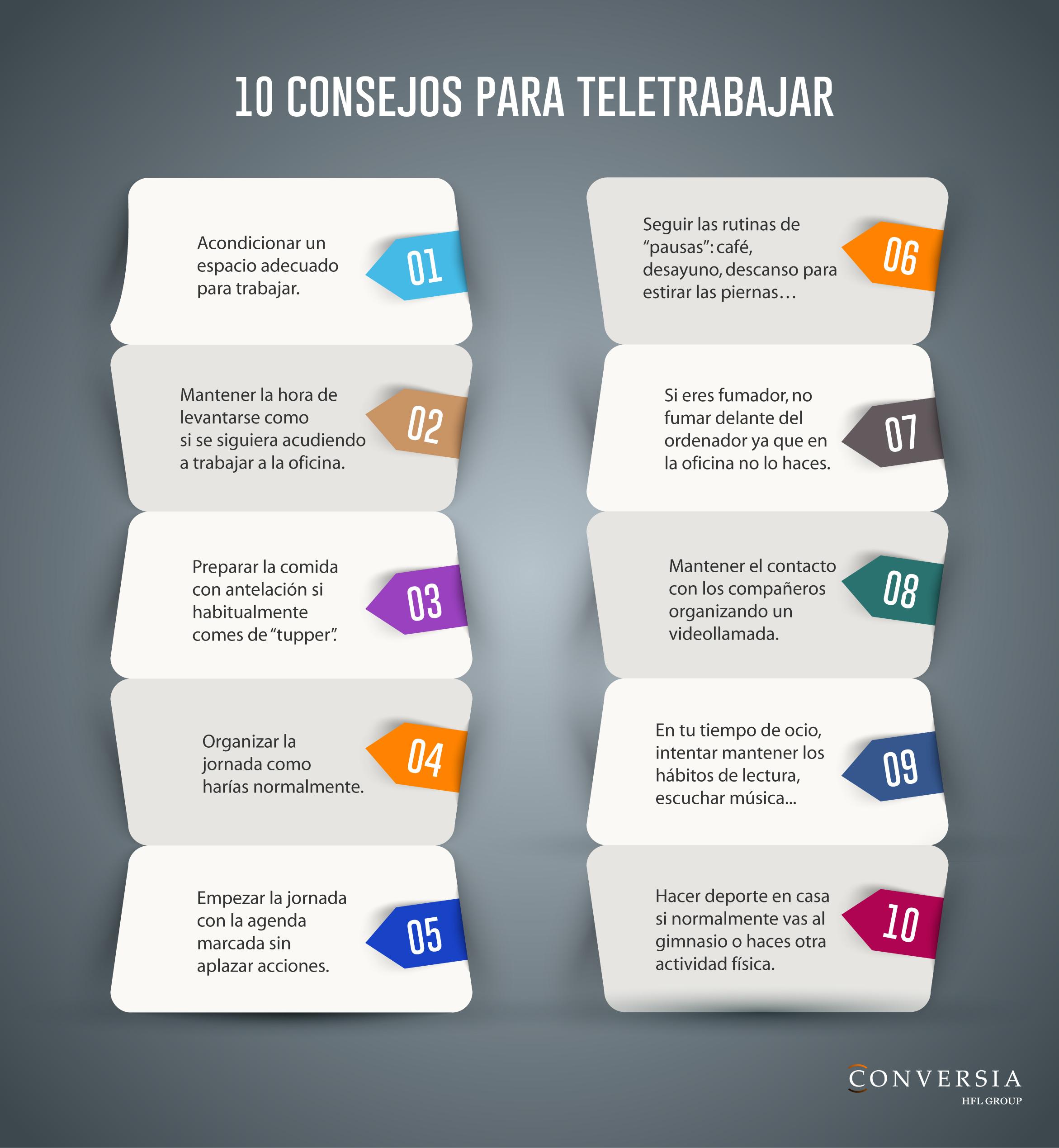 Infografia-Conversia-PRL-Consejos-Teletrabajar