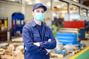 conversia-reactivacion-sector-industrial-shutterstock_1745861435